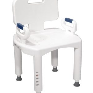 DRI Shower Chair