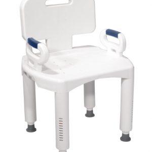 DRI Shower Chair