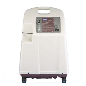 Invacare 5LT Concentrator