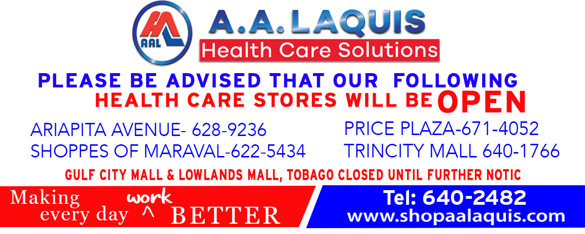 Notice-for-stores-web-carouse-1200x480