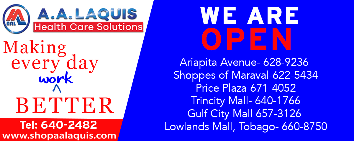 Notice-for-stores-web-carousel-we-are-open-1200x480