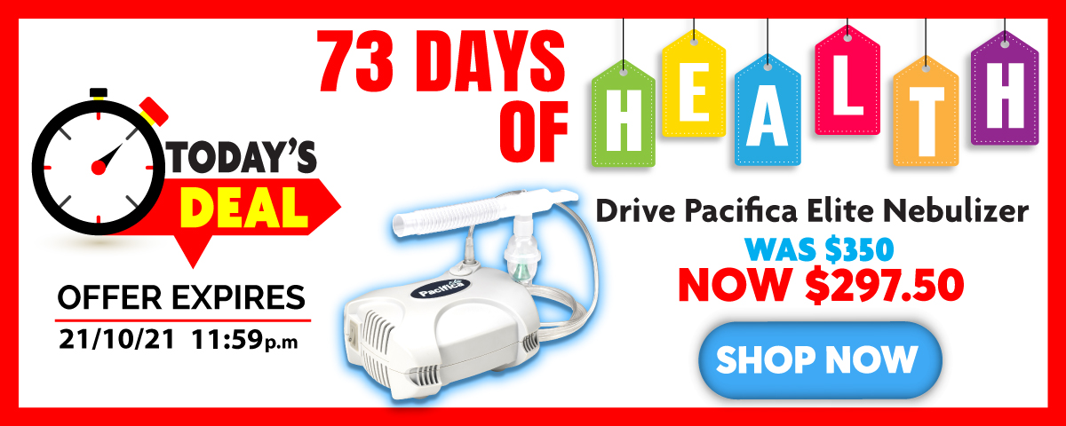 sale-website-banner-1200x480-drive-nebulizer